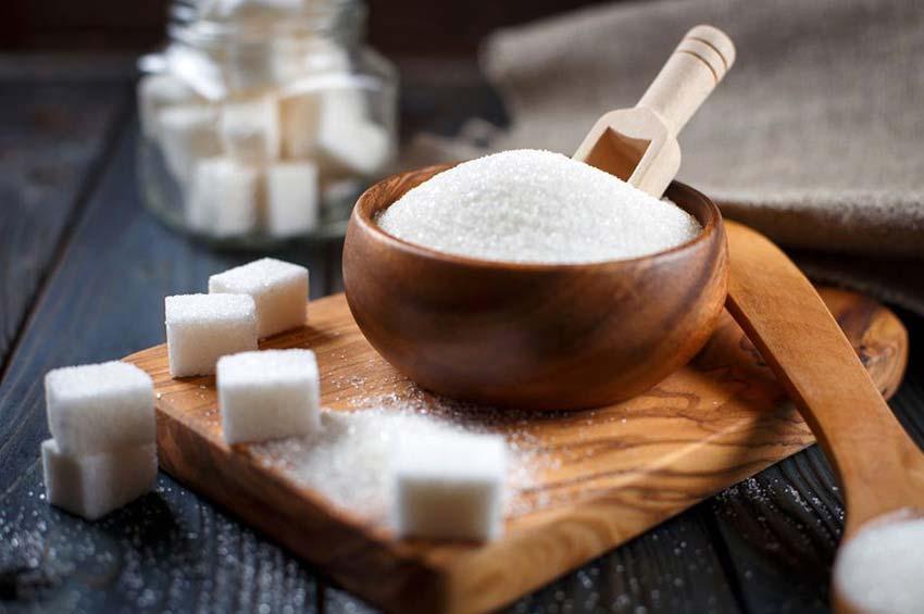 Buenas alternativas para sustituir el azúcar